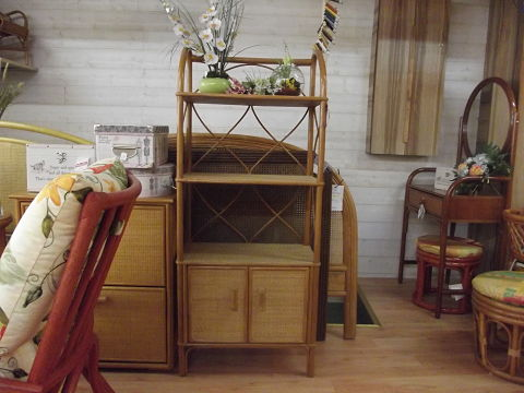 meubles en promo jusqu 50. Black Bedroom Furniture Sets. Home Design Ideas