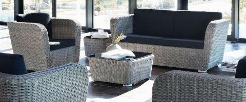 mobilier rotin magasin au brin d 39 osier vente de. Black Bedroom Furniture Sets. Home Design Ideas