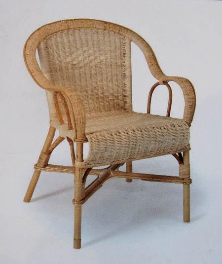 fauteuil naturel Résultat Supérieur 50 Luxe Fauteuil En Rotin Photographie 2017 Sjd8