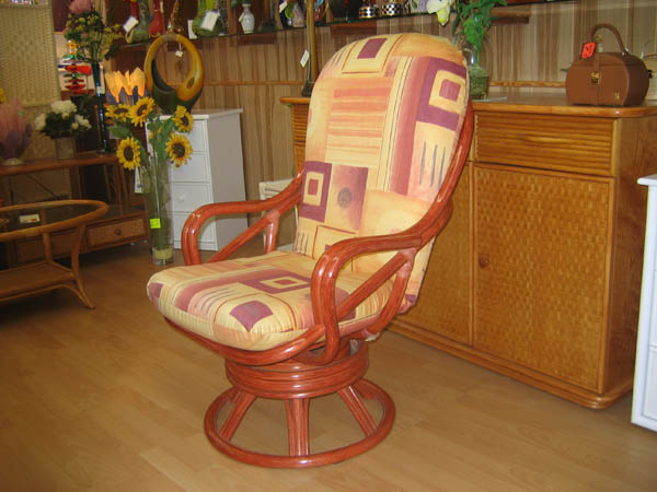 Fauteuil en rotin magasin au brin d 39 osier vente de meubles en rotin brest finist re bretagne - Magasin de meuble en rotin ...
