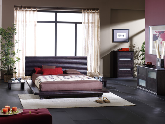 chambre rotin magasin au brin d 39 osier vente de meubles en rotin brest finist re bretagne. Black Bedroom Furniture Sets. Home Design Ideas