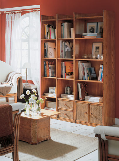 meubles rotin magasin au brin d 39 osier vente de meubles en rotin brest finist re bretagne. Black Bedroom Furniture Sets. Home Design Ideas