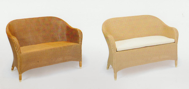 salons rotin magasin au brin d 39 osier vente de meubles en rotin brest finist re bretagne. Black Bedroom Furniture Sets. Home Design Ideas